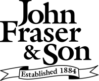 John Fraser & Son
