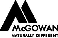 McGowan Environmental Engineering