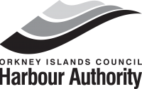 Orkney Harbour Authority