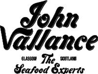 John Vallance